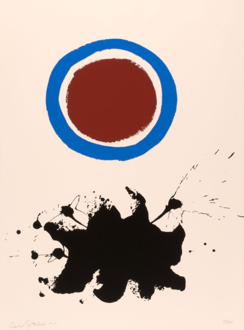 1977.68.9_1.tif