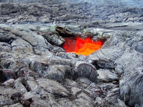 Hawaii-Volcanoes-National-Park-Hawaii